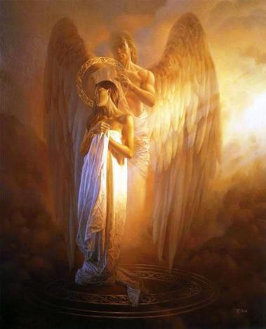 healing-angels-1