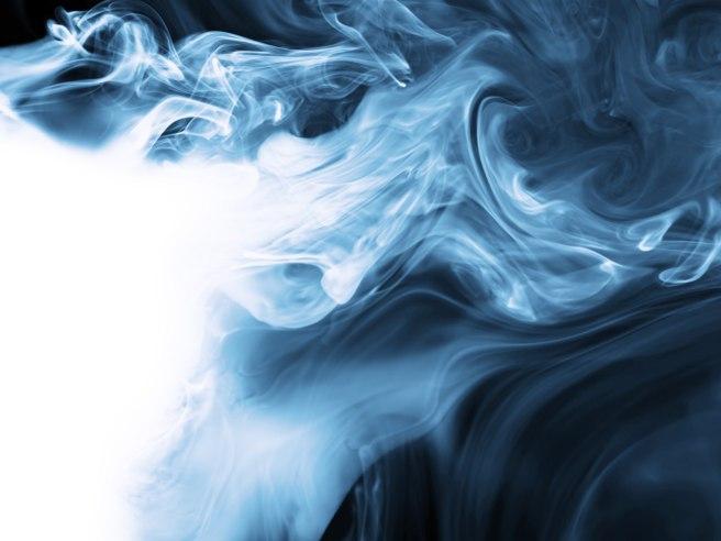 wallpaper-abstract-art-backgrounds-blue-smoke
